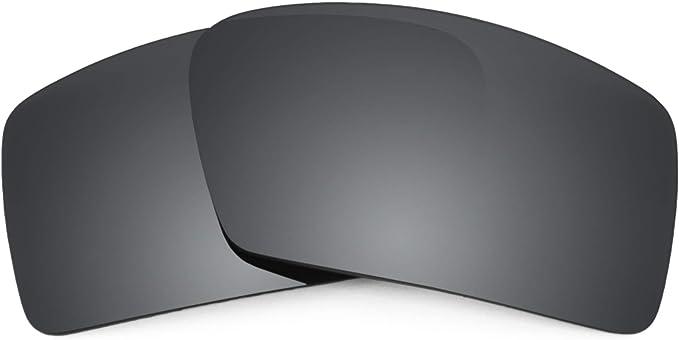 Revant Lentes de Repuesto Oakley Eyepatch 2: Compatibles con Gafas de Sol Oakley Eyepatch 2