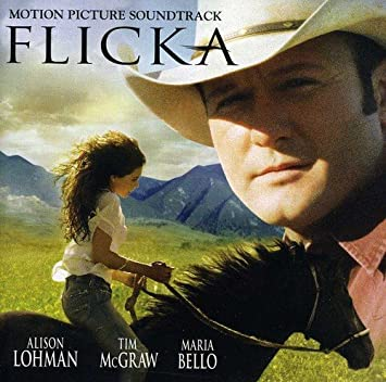 Flicka The Movie