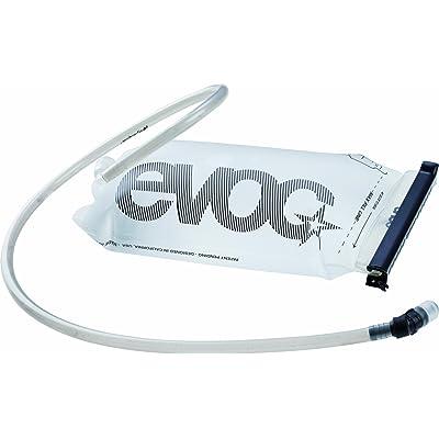 Evoc 12110-930 Hydrapak - Bolsa de hidratación (3 L, 17,5 x 40 cm), Transparente