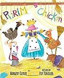 Purim Chicken