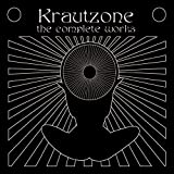 Complete Works by Krautzone (2016-08-03)