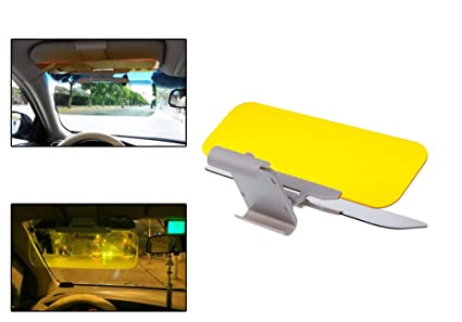 Speedwav Easy View HD Day and Night Anti-Glare Visor-For Cars ... 05239b153bc