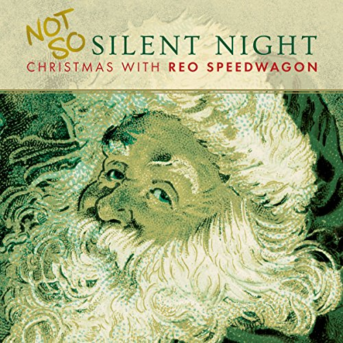 Reo Speedwagon-Not So Silent Night  Christmas With Reo Speedwagon-(603497865178)-CD-FLAC-2017-WRE Download