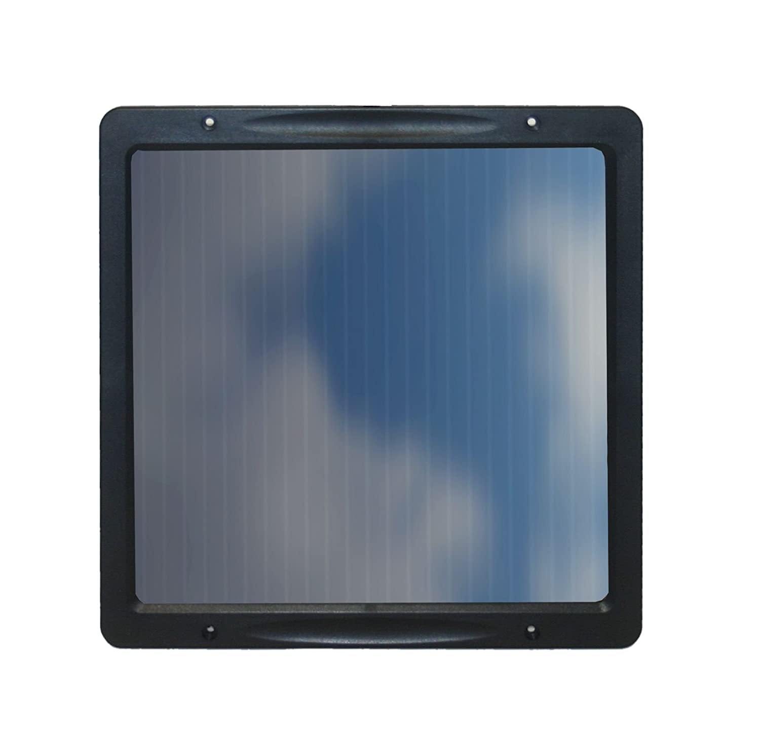 Go Power! GP-SF-5 SUNfilm 5 Watt Solar Panel