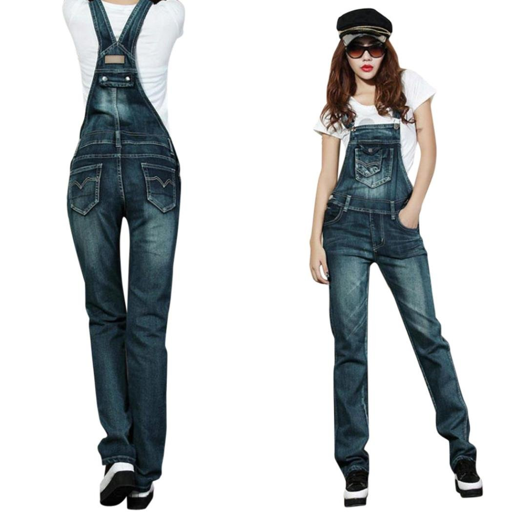 2c7240b8a13 ... pants for women jeans pants black denim linen plus size skinny jeans  stretch ripped distressed destroyed jeans high low waisted flare jeans  jacket skirt ...