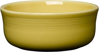 product image for Fiesta 22-Ounce Chowder Bowl, Sunflower