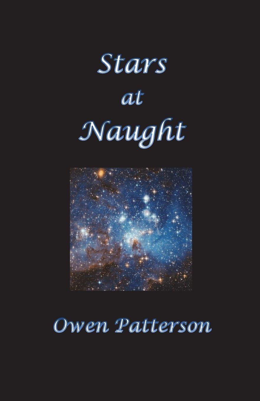 Stars at Naught PDF