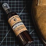 Otter Wax Suede & Nubuck Cleaner | 5oz | Blemish