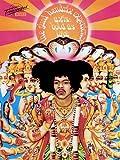 Axis, Jimi Hendrix, 0793560624