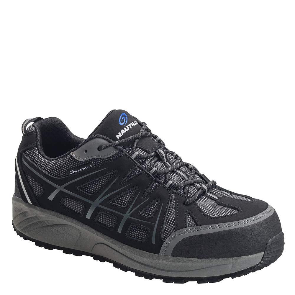 [Nautilus Safety Footwear] メンズ N2501  B07GTCH82J