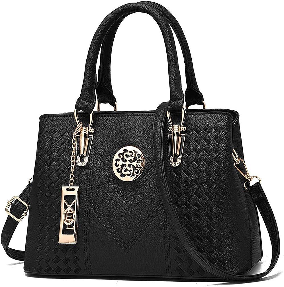 ALARION Purses Handbags...