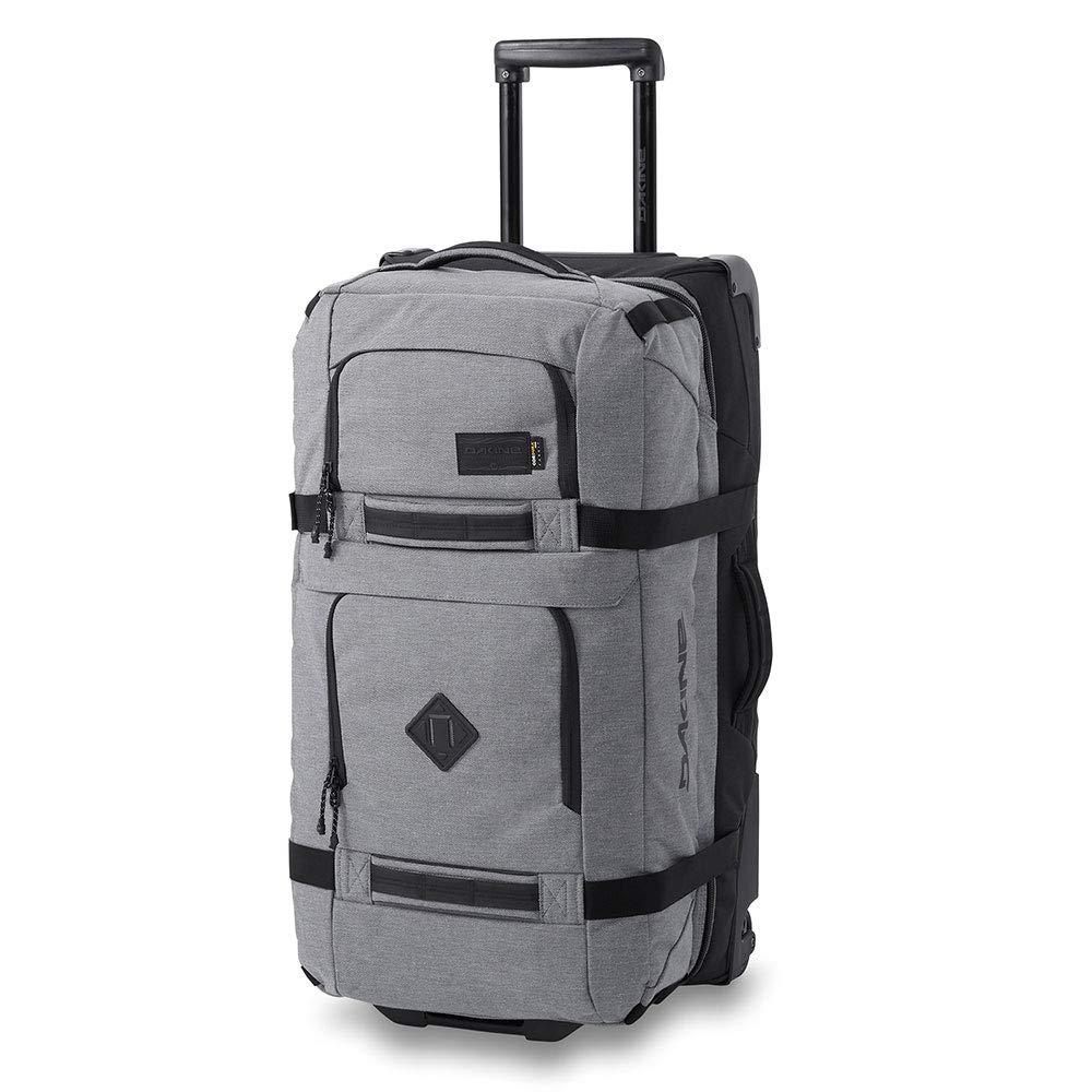 DAKINE Split Roller 85L Gear Bag R2r Ink, One Size