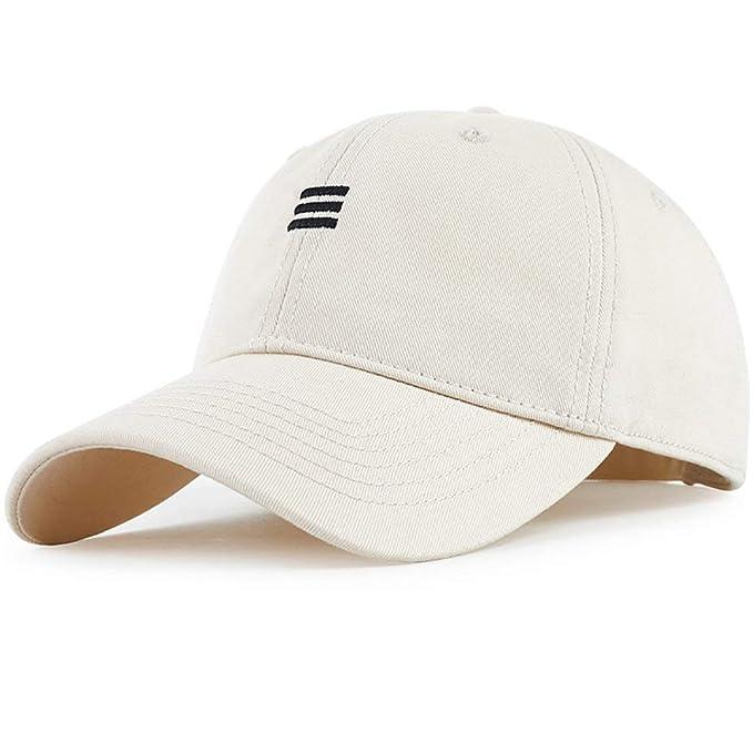 Protección Solar Gorra De Verano Sombrero Bucket Al Ocasional Deportes Aire Libre Plegables Visera Parasol Protección
