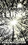 img - for Nefarious Things: An Anthology of the Horrific book / textbook / text book