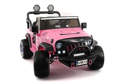 9cc91b8c7cd1f 12 Volt Explorer Truck Battery Powered Led Wheels 2 Seater Children Ride On  Toy Car for