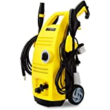 Jet-USA 3200PSI High Pressure Electric Pressure Washer RX525