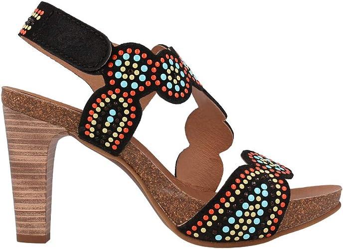 Collection Chaussures pour Femme | Jonak