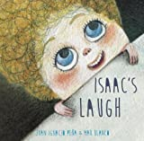 img - for Isaac's Laugh book / textbook / text book