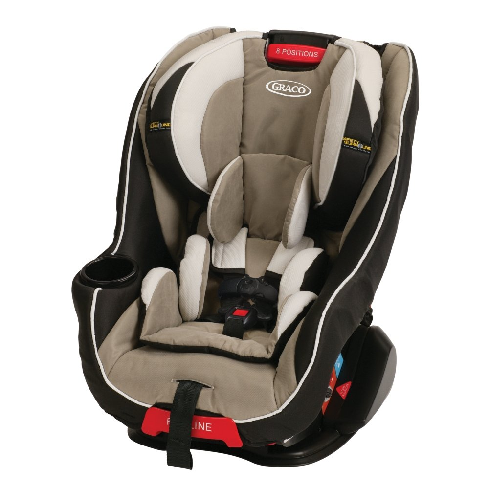 Amazon Graco Head Wise 70 Car Seat With Safety Surround Protection Marok Discontinued By Manufacturer Baby