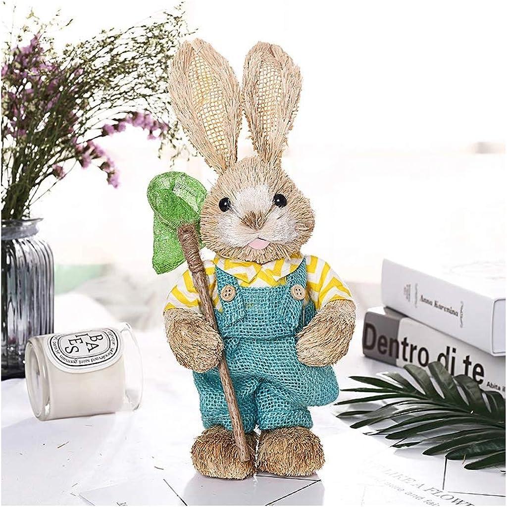 Personalized Easter Straws ~ Easter D\u00e9cor ~ Custom Straws ~ Bunny Straws ~ Carrot Straws ~ Cross Straws ~ Flag Straws