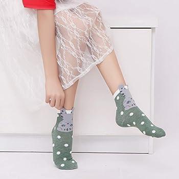 Britain United Kingdom Skull Unisex Funny Casual Crew Socks Athletic Socks For Boys Girls Kids Teenagers