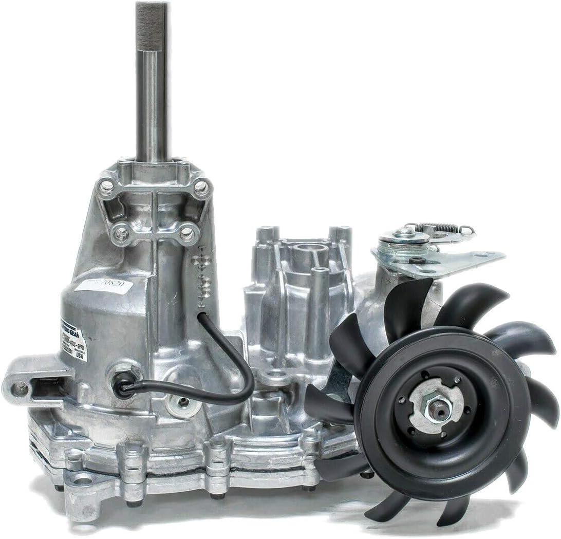 Genuine OEM Hydro Gear ARM CONTROL RH   51841