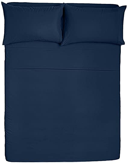 Elegant Angel Bedding Hotel Collection Bed Sheets And Pillowcases   1800 Series  Brushed Microfiber   Wrinkle,