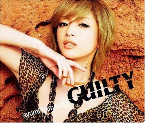 Guilty (Limited Edition with DVD and Photobook) (Rainbow On Stage Deluxe Edition)