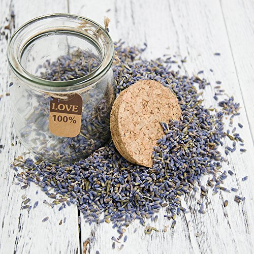 Dvine Dev Lavender Bottle Quality product image