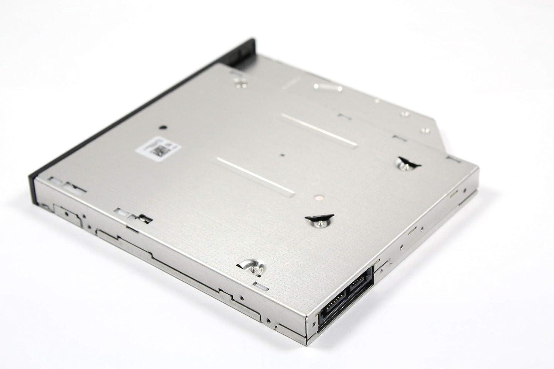 Dell DVD-RW Drive TS-L633 5887G Inspiron 1545 1564 1750 N5010 N4020