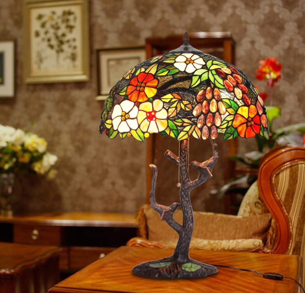 Table lamp T forged industrial design vintage lamp Table lamp lights industry forged factory Iron metal unique Eyecatcher Letter