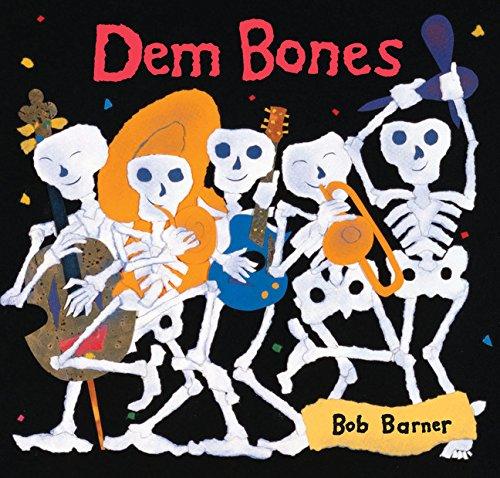 Dem Bones -