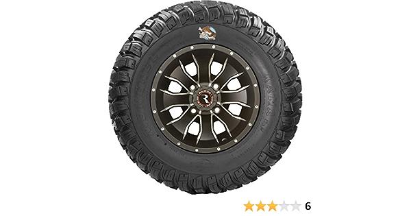 26 x 10R 12 GBC Kanati Mongrel Tire