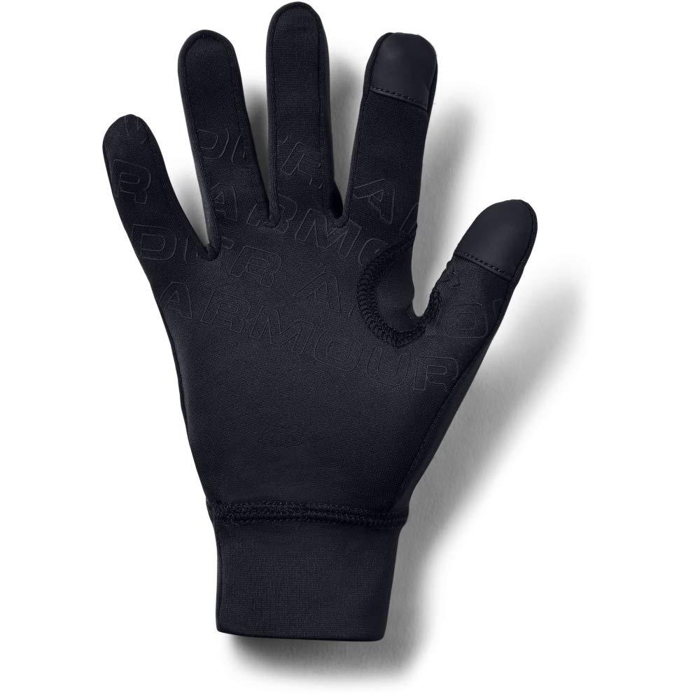 Under Armour Liner Glove