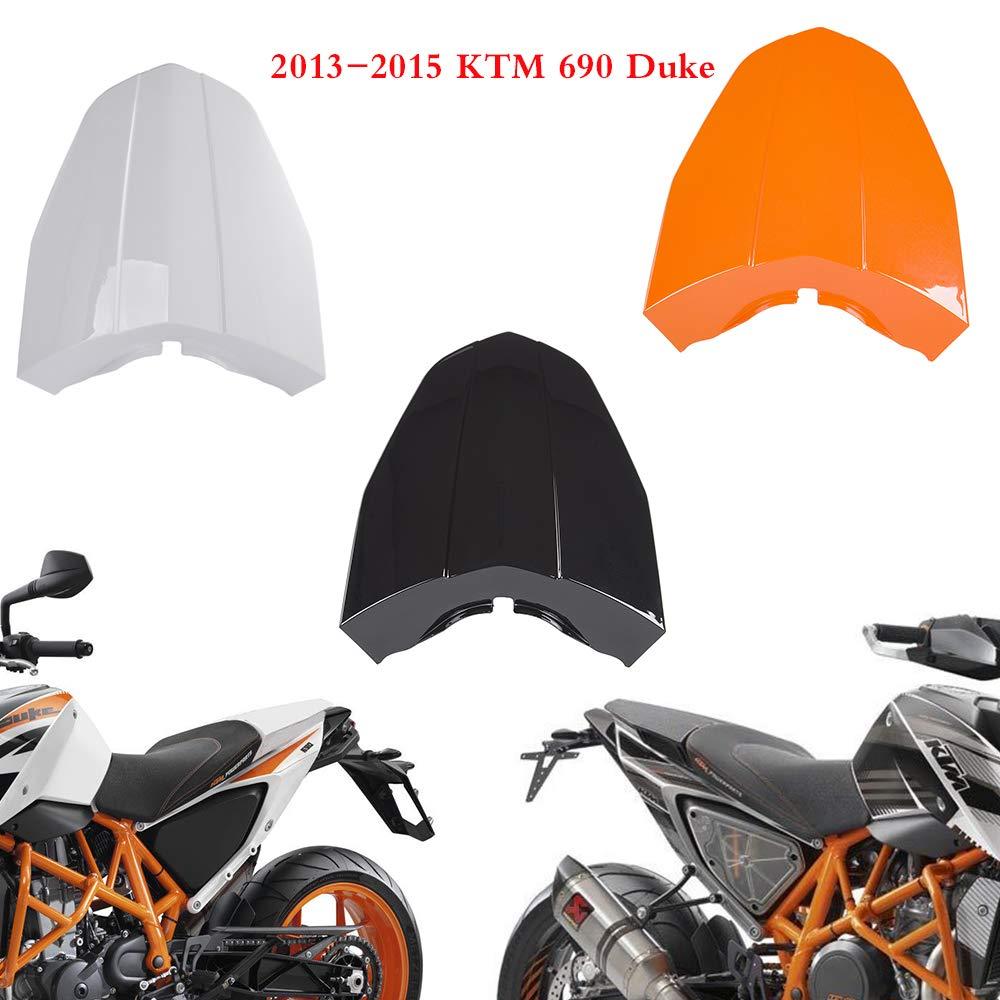 Socius Solo per K-T-M 690 D-u-k-e Coda posteriore per moto XX ecommerce