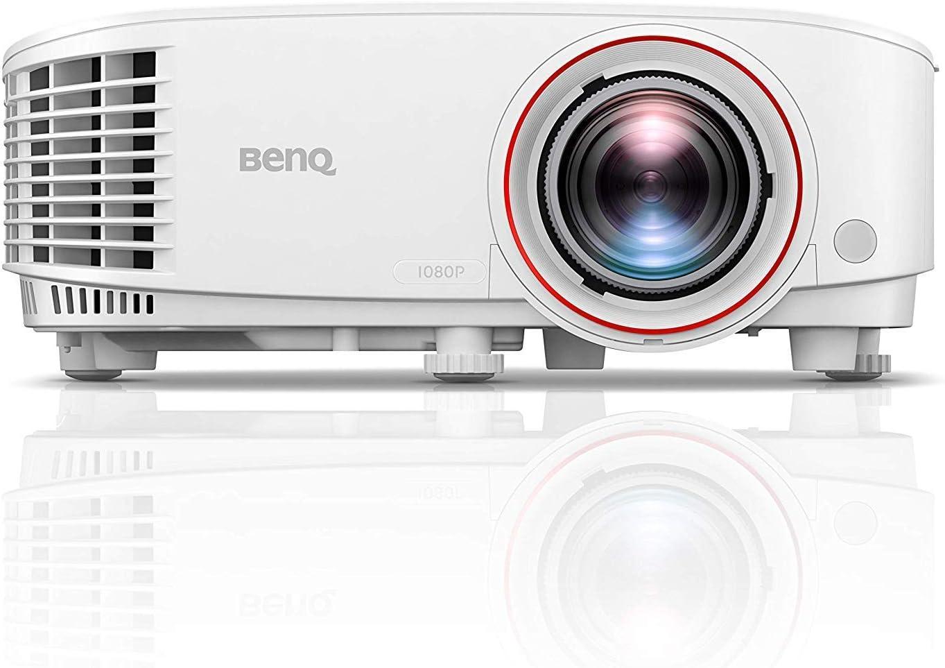 Як вибрати проектор? Власний кінотеатр у вашому будинку - фото 11