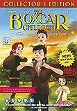 Warner Book Sets - Best Reviews Guide