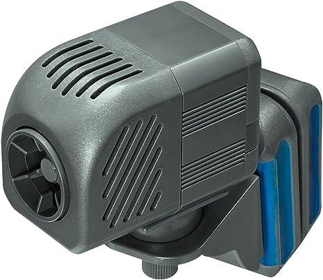 New A//C Compressor Kit KT 2178-8D0260805D Passat A4 Quattro A4