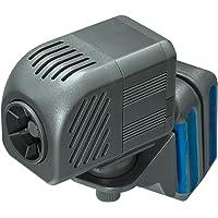 Seio P320 Prop Pump with Magnet Mount, 320 GPH