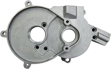 66cc GAS ENGINE parts 2 crank bearing