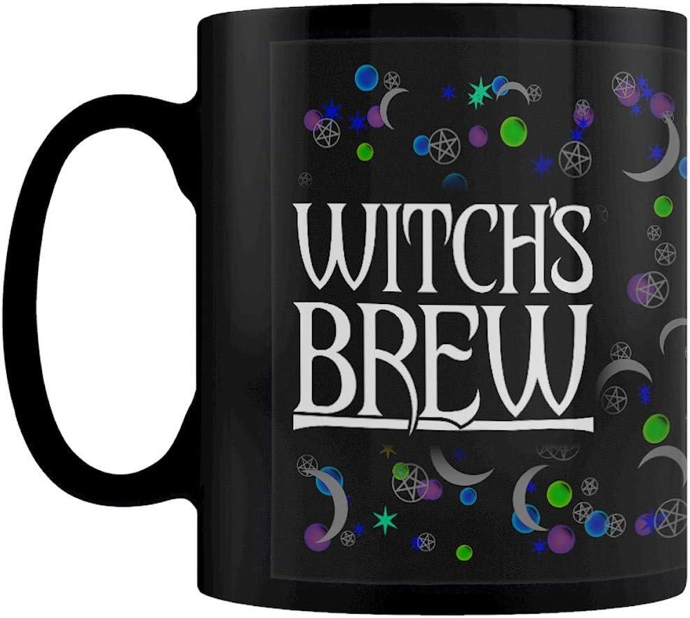 Grindstore Witch's Brew Mug