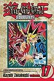 Yu-Gi-Oh! Duelist, Vol. 17 (v. 17)