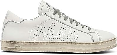 36 Best Italian Sneakers images | Italian sneakers, Sneakers