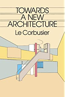 S m l xl rem koolhaas bruce mau hans werlemann 9781885254863 towards a new architecture dover architecture fandeluxe Gallery