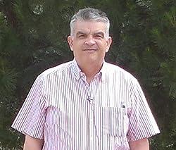 José Enrique Serrano Expósito