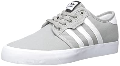 Adidas Seely J: : Chaussures et Sacs