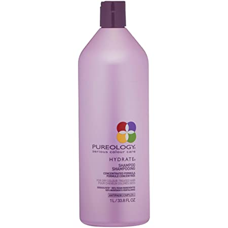 Purology Hydrating Shampoo