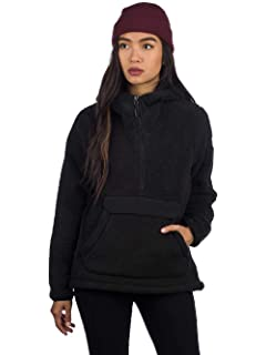 8447efd39 THE NORTH FACE Women's Campshire Pullover Hoodie (Four Leaf Clover ...