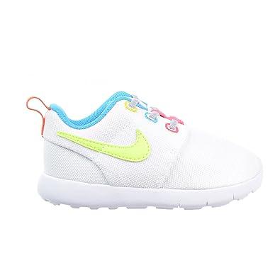 e7f31e1fe71c ... 749430 034 size 9c 586e6 a9d22  new style nike roshe one tdv baby boys  fashion sneakers 749425 white volt ab476 ebf73