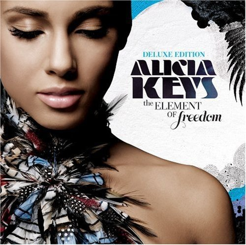 Element of Freedom: Deluxe Edition (Incl. Bonus Tracks + Bonus DVD)